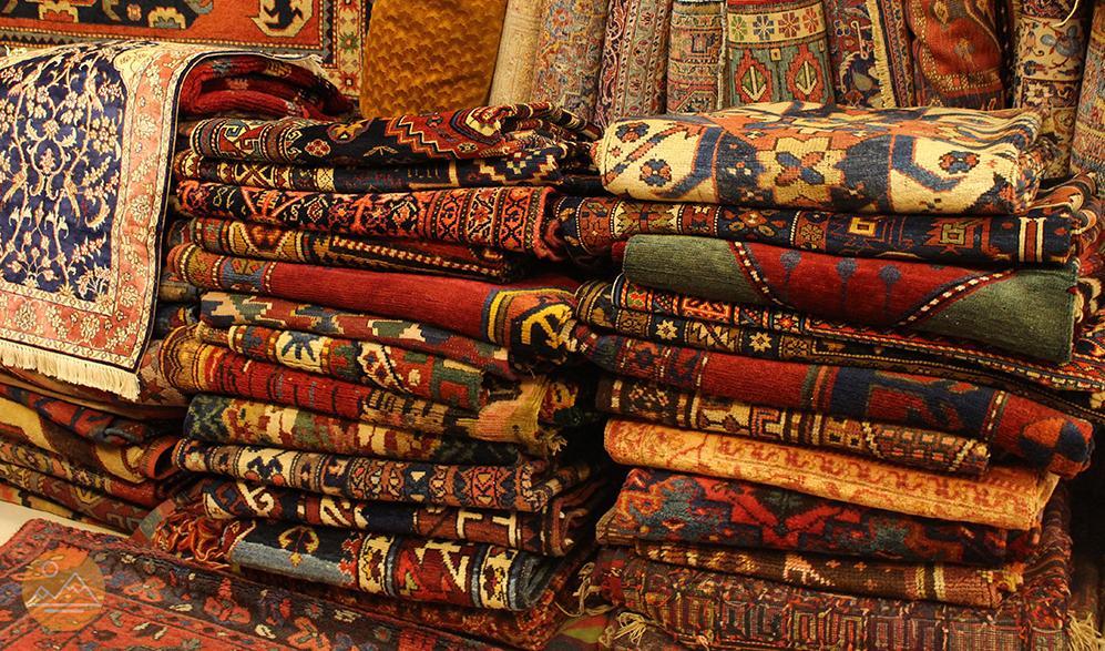 armenian rugs
