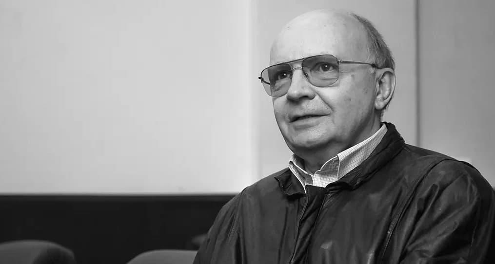 На грани смерти, уход из профессии и другие факты об Андрее Мягкове