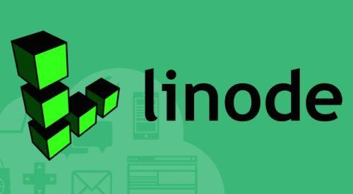 linode-logo