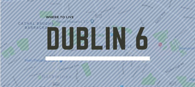 Dublin 6 image