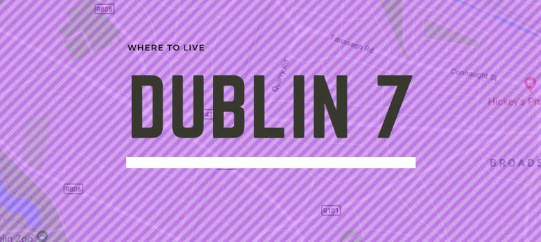 Dublin 7 image