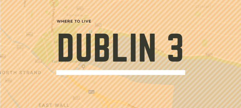 Dublin 3 image