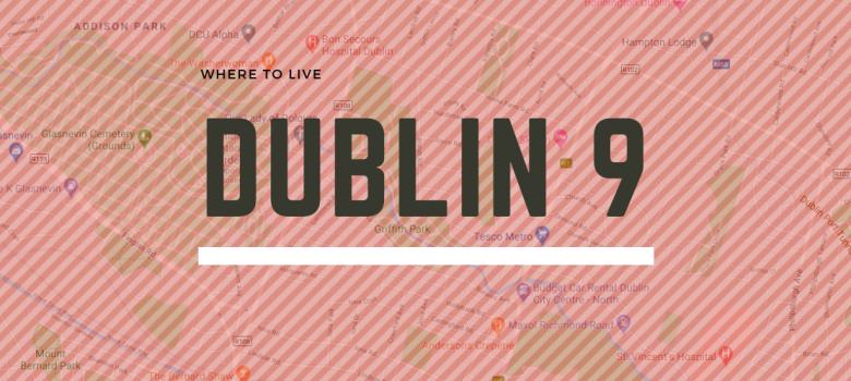 Dublin 9 image
