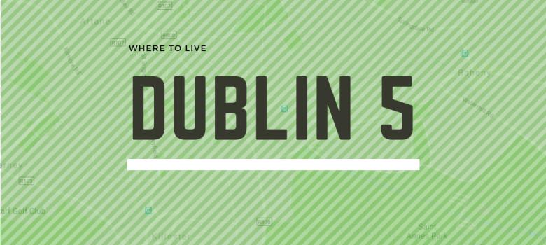 Dublin 5 image