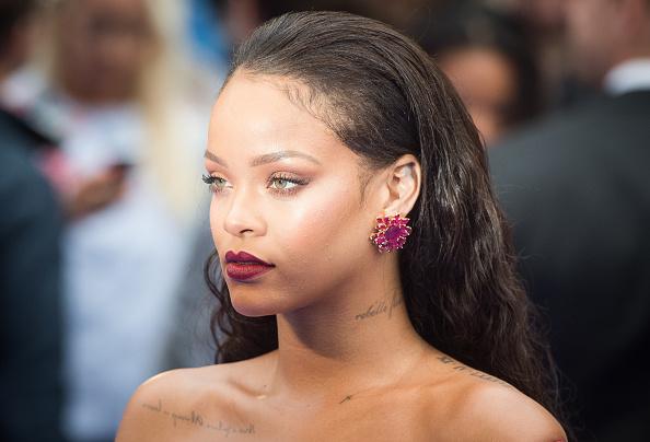 Must-have в любой косметичке: средство, с которым твой макияж будет идеальным