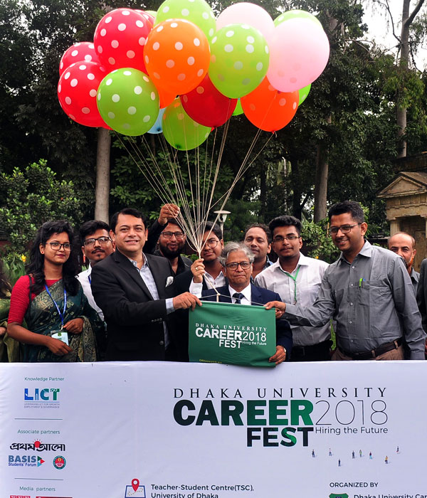 Dhaka-University-Career-Fest-2018-Opening-Ceremony
