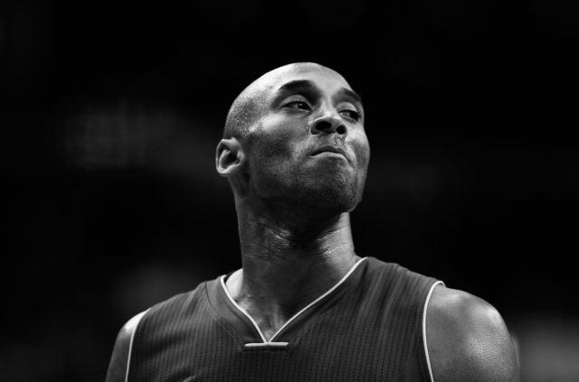 Гибель баскетболиста: рассказываем, как память Коби Брайанта почтили на церемонии вручения премии «Грэмми»