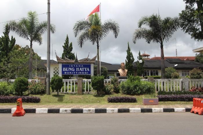 Istana_Bung_Hatta_-_Tempat_Wisata_di_Sumatera