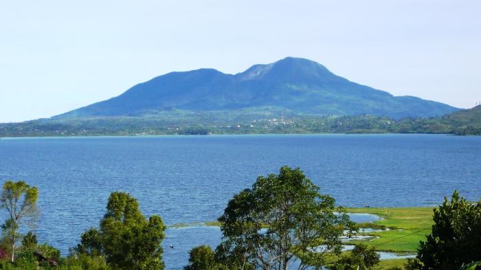 Danau_Talang-Solok_Sumatera_Barat
