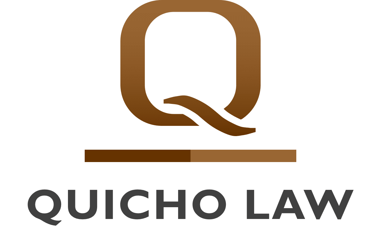 Quicho Law