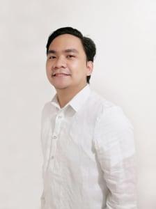 JDC_profile (1)