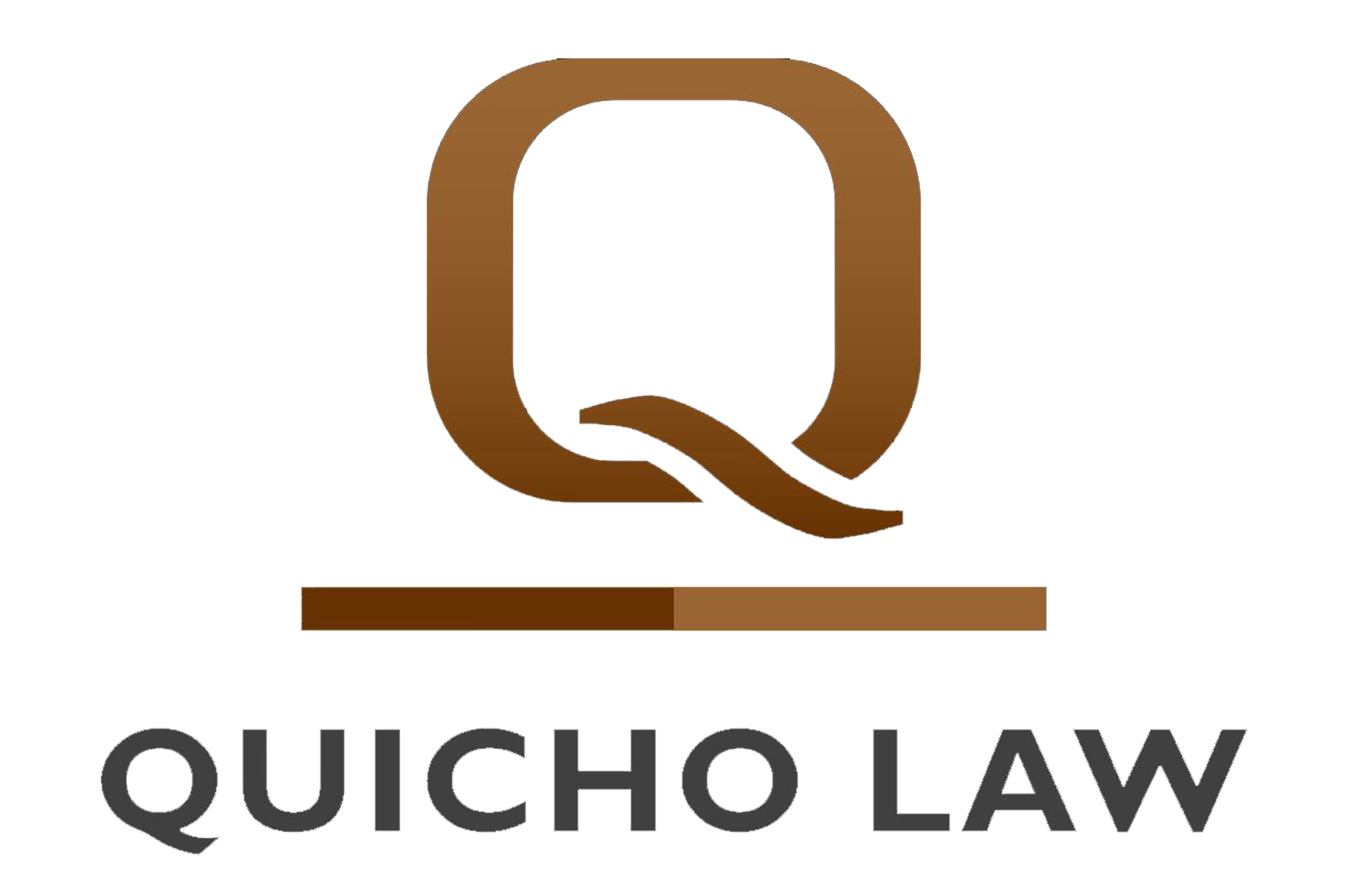 Quicho Law