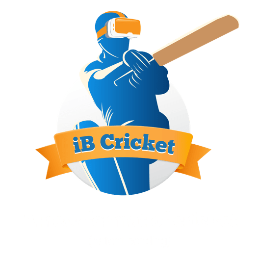 A new format of cricket - iB cricket as a vSport