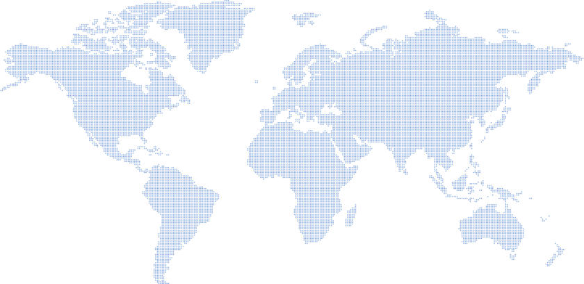 Global presence of AR VR Technology