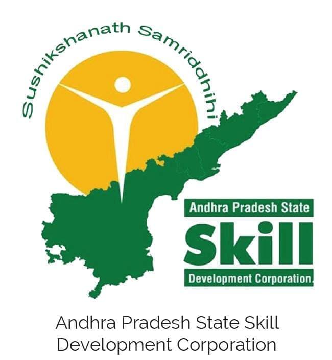 Andhra Pradesh State Skill Development Corporation