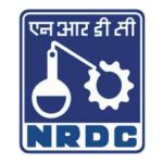 National Research Development Corporation (NRDC)