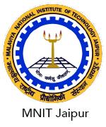 MNIT Innovation & Incubation Centre