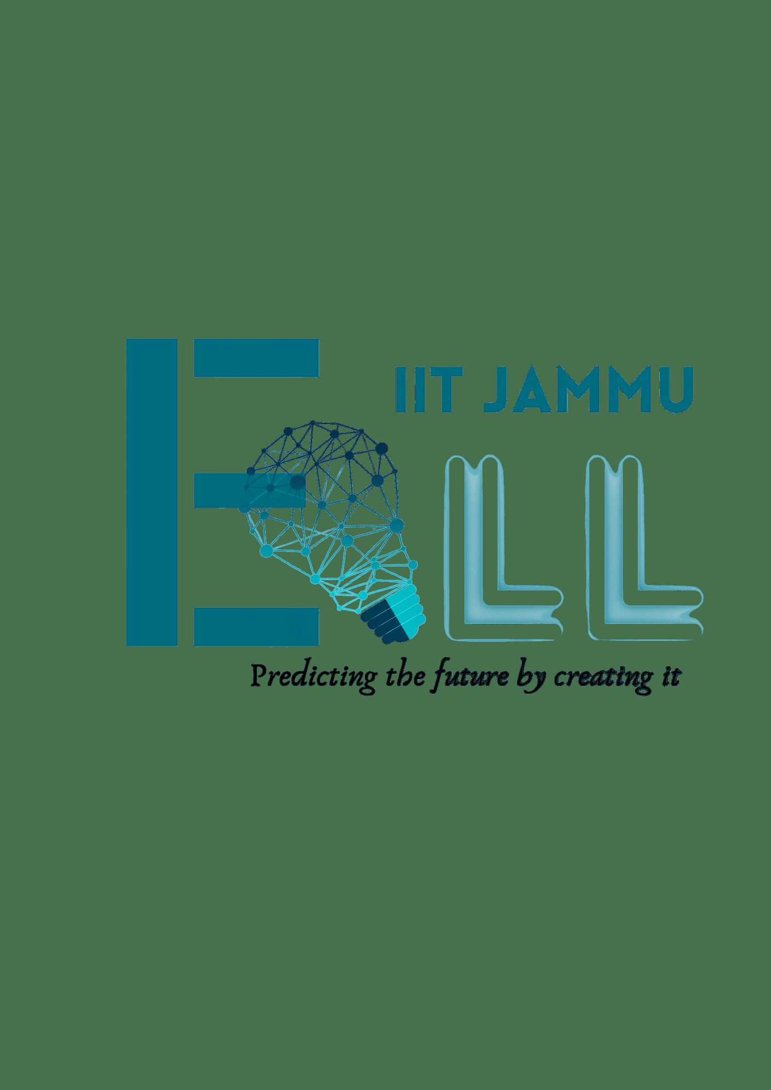 E-Cell IIT Jammu