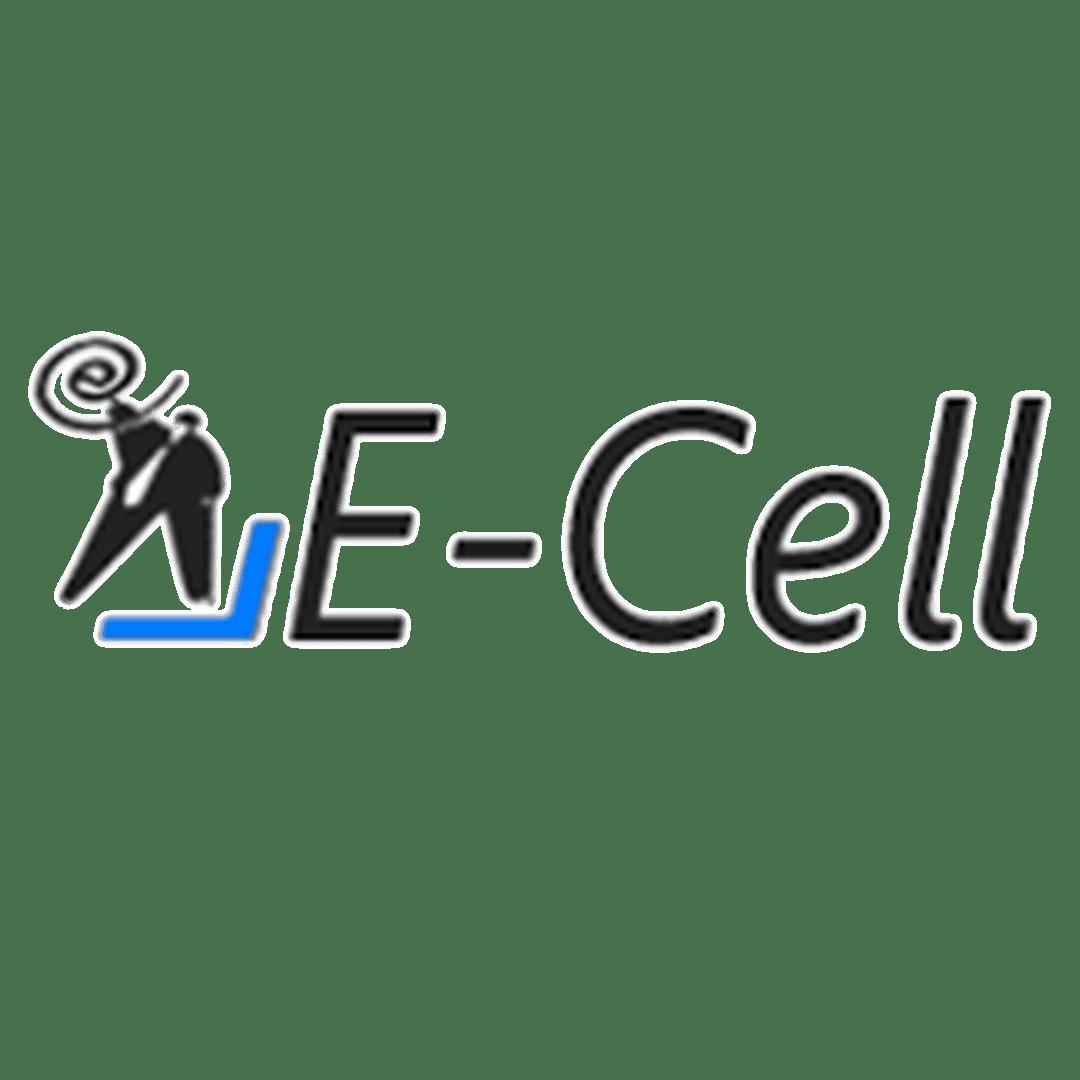 E-cell NITRKL