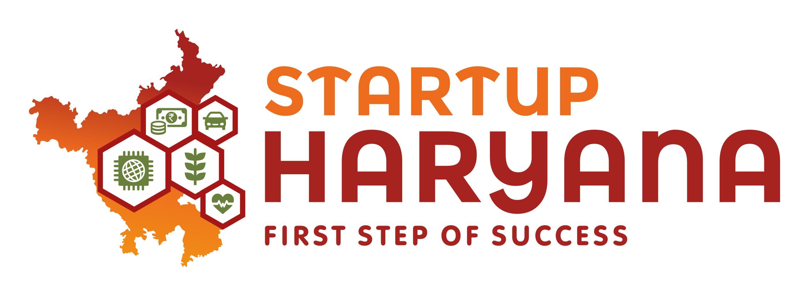 startup
