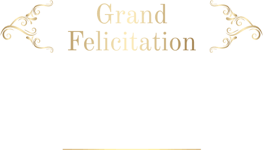 Grand felicitation to all the 30 super teachers on October 19th at HICC, Hyderabad.