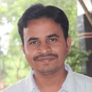 Dr. Afzal Basha Shaik
