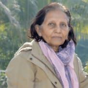 Sudha Dhanopia
