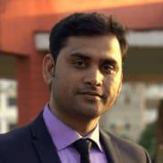 Ajay Veer Singh