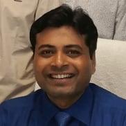 CA Ravi Chhawchharia