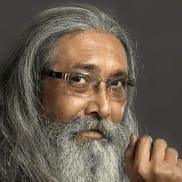 Tirtha Dasgupta