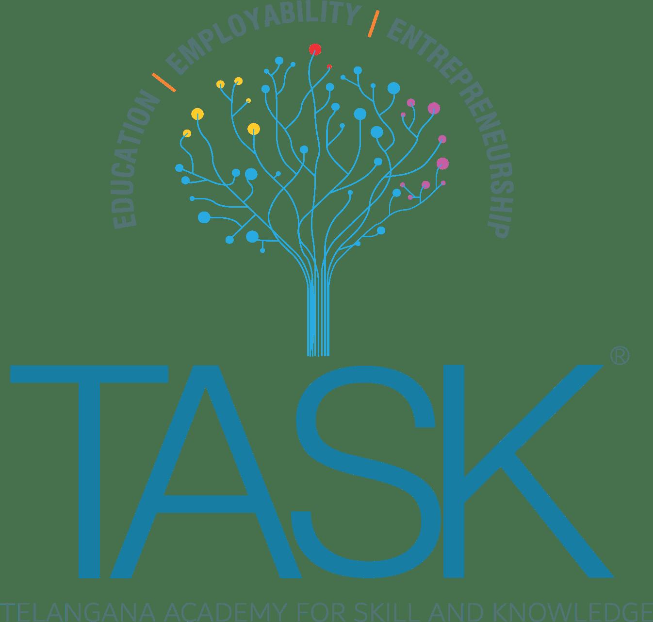 Ecosystem Partner - TASK
