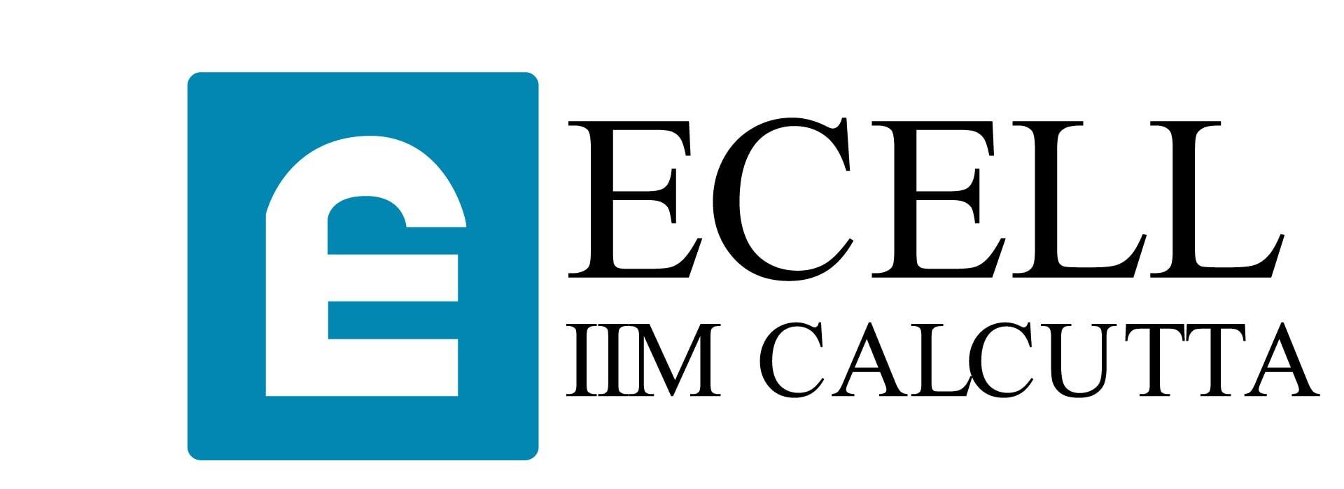 E-cell IIMC