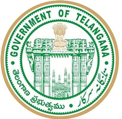 Ecosystem Partner - Telangana gov