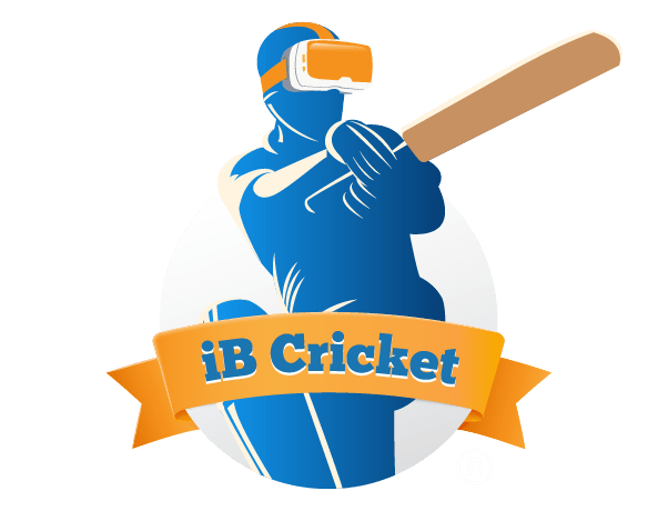 iB Cricket - Most Immersive VR Cricket