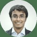 Kothinti Trivikrama Reddy