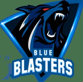 blueblasters