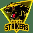 yellowstrikers