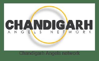 Investment Partner  - Chandigarh Angels network
