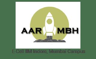 E-Cell-IIM-Indore-Mumbai-Campus