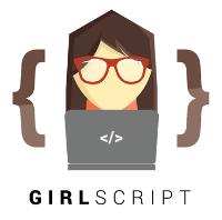 Girlscript Logo
