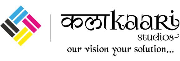Kaalakaristudios logo