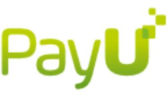 Payment Partner - Payu