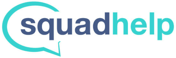 StartupFriends - Squad help