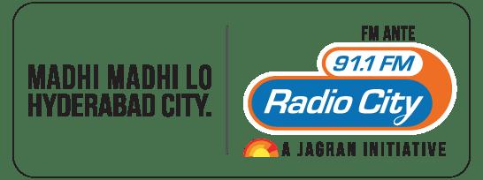 Radio Partner - 91.1