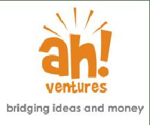ah! Ventures