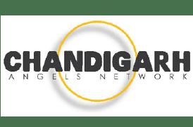 Chandighar Angels Network
