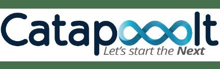 Crowdfunding Partner - Catapooolt