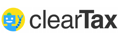 Payment Partner - Clear Tax