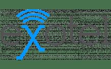 StartupFriends - Exotel