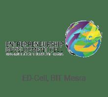 Ecell of BIT Mesra